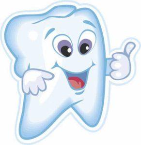 sta znaci sanjati zube zubi ispadaju