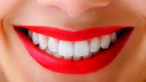 sta znaci sanjati zube pokvarene ispadaju zubi