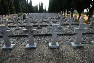 šta znači sanjati groblje grob tumačenje snova