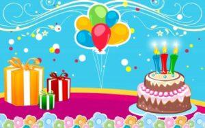 šta znači sanjati rođendan tumacenje snova