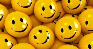 šta znači sanjati smijeh smeh tumačenje snova
