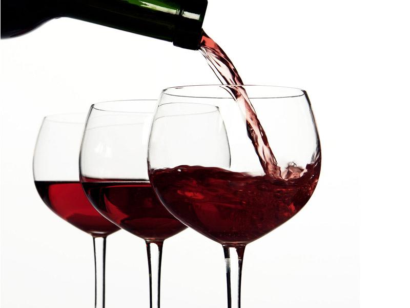 sta znaci sanjati vino vina
