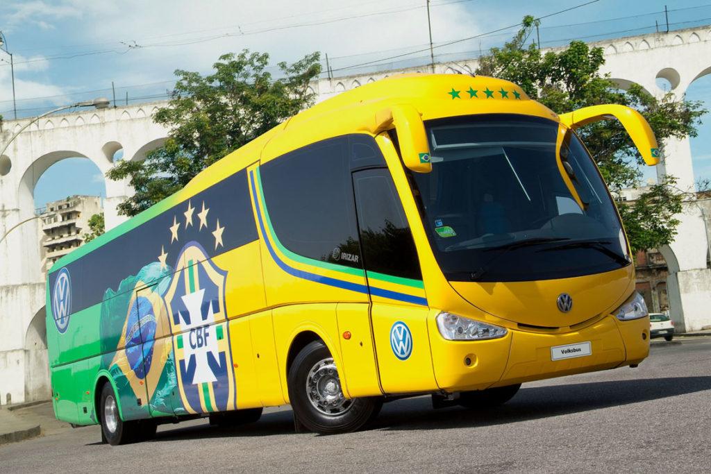 sta znaci sanjati autobus