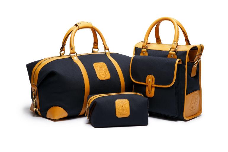 sanjati torbu torbe torba