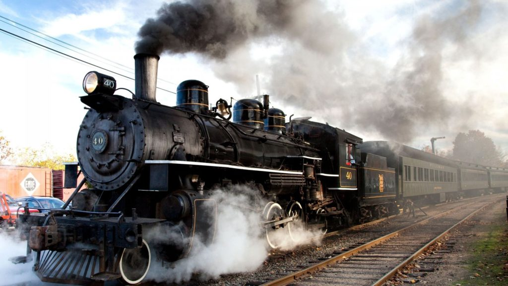 sanjati voz da vozite