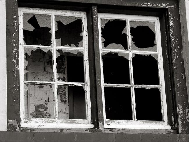 šta znači sanjati prozor prozore