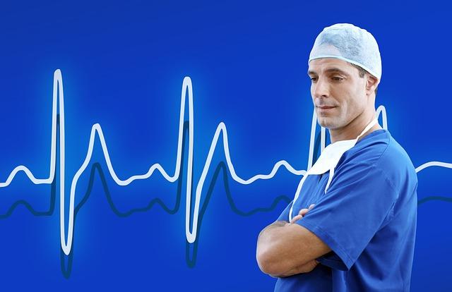 šta znači sanjati doktora lekarski pregled