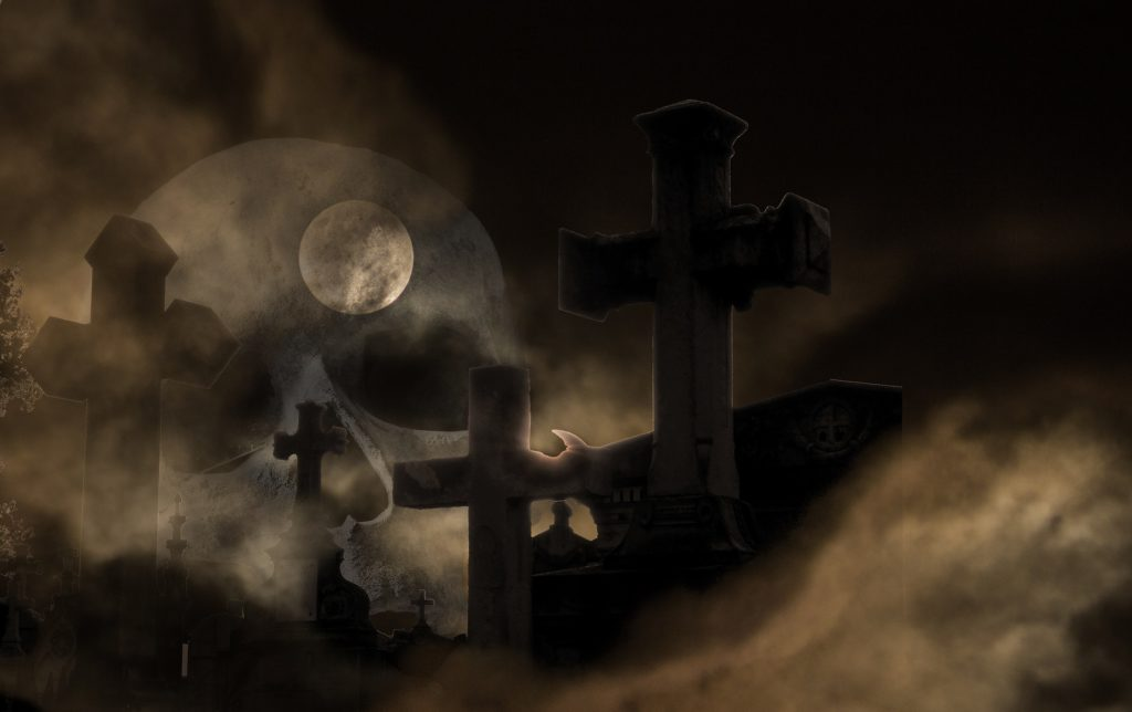 šta znači sanjti mrtve mrtvi smrt