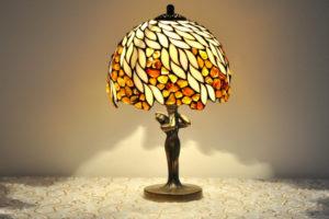 šta znači sanjati lampu upaljenu ugašenu hrv glav vodu