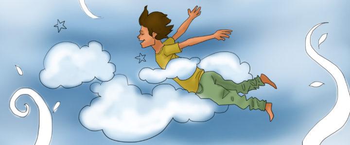 Letenje