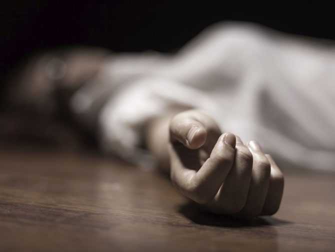 šta znači sanjati mrtve krv vodu misa macku letenje tumacenje