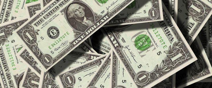 sanjati da stedite novac pare snovi sanovnik