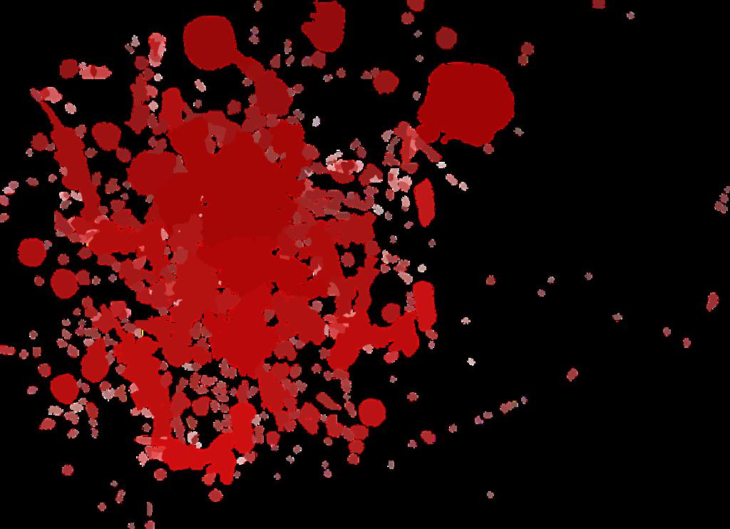 šta znači sanjati krv