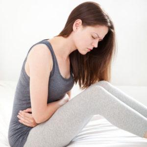 šta znači sanjati menstruaciju vodu krv tumacenje snova