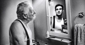 šta znači sanjati ogledalo zrcalo tumacenje snova