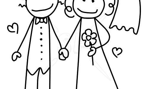 Svadbu