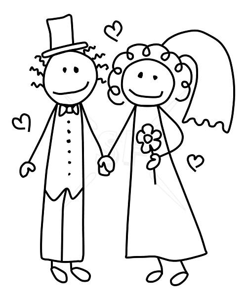 šta znači sanjati svadbu vjenčanje svadba tumacenje snova