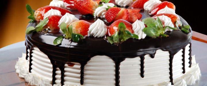 Sanjati tortu