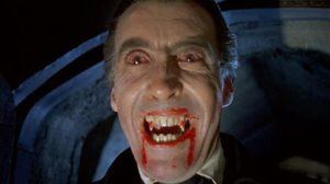 sanjati vampire drakula vampiri