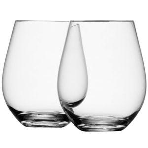 sanjati čaše