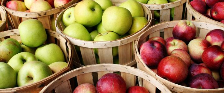 sanjati jabuke jabuku jabuka