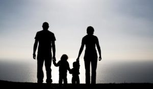 sanjati oca sanjati majku roditelje