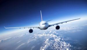 šta znači sanjati avion avione