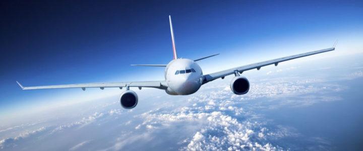 Avion – značenja i tumačenja