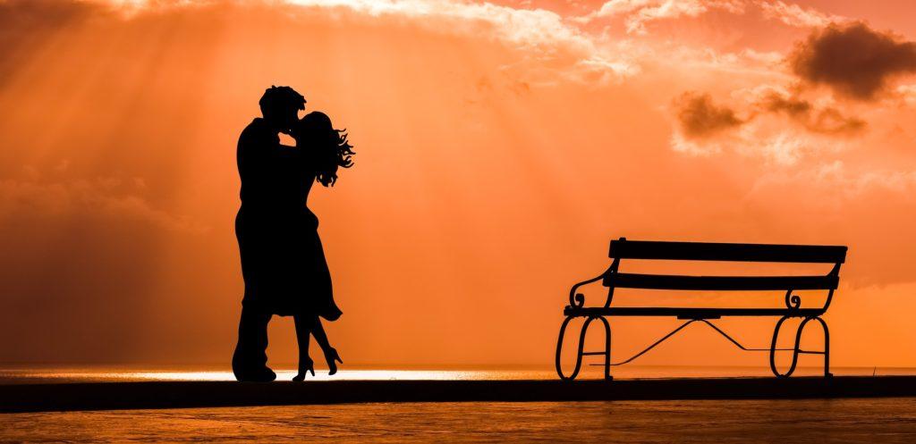 sanjati ljubavnika ljubavnicu sex