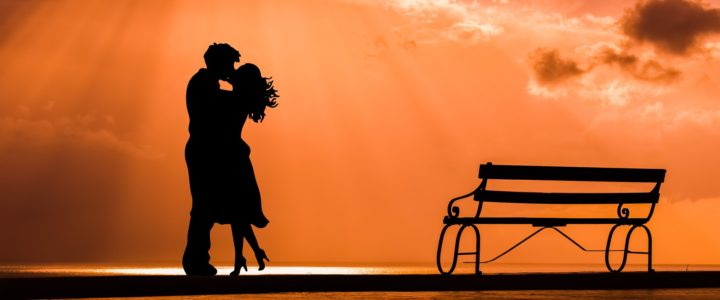 Ljubavnika ili ljubavnicu