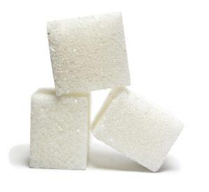 šta znači sanjati šećer