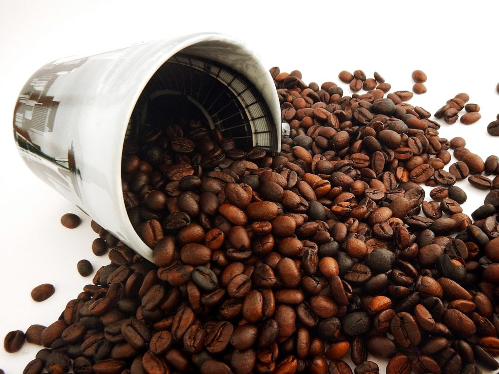 sanjati kafu