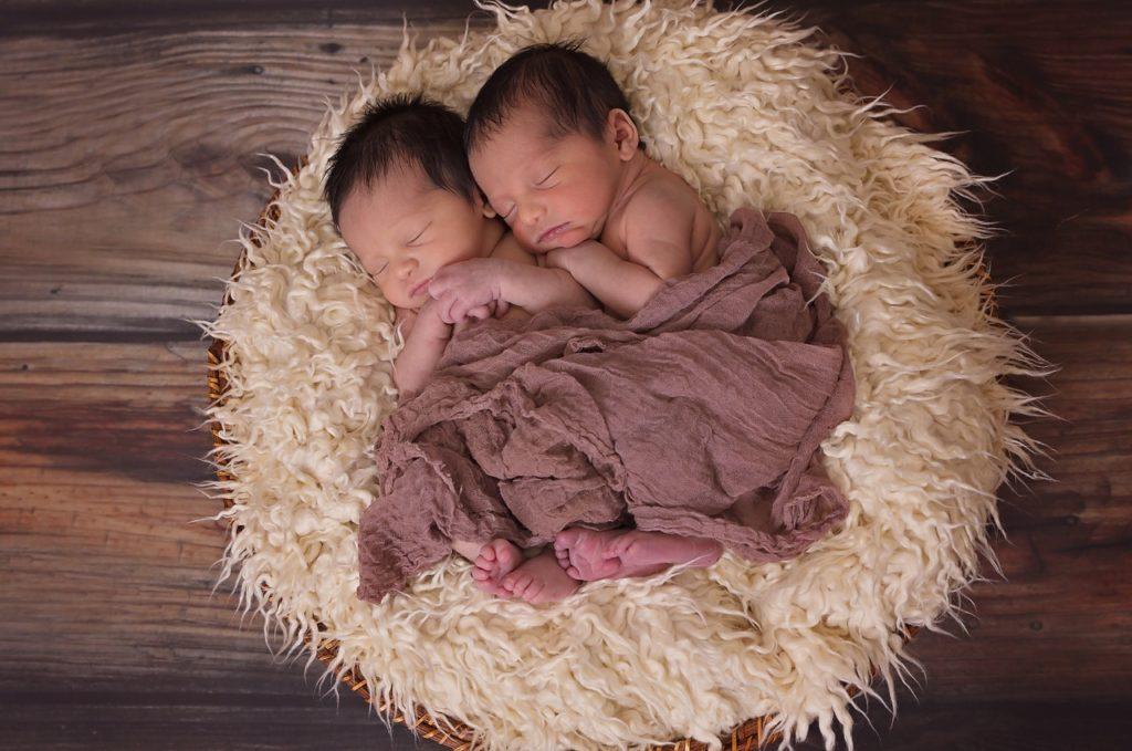 sanjati blizance