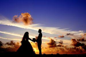 sanjati vencanje bivse devojke