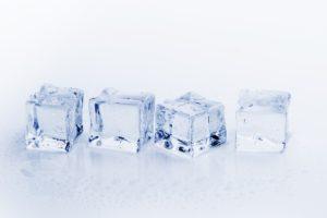 Šta znači sanjati led ledenice snovi sanovnik