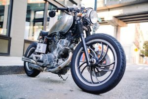 Šta znači sanjati motor