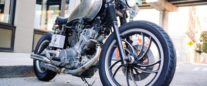 Motor ili motocikl