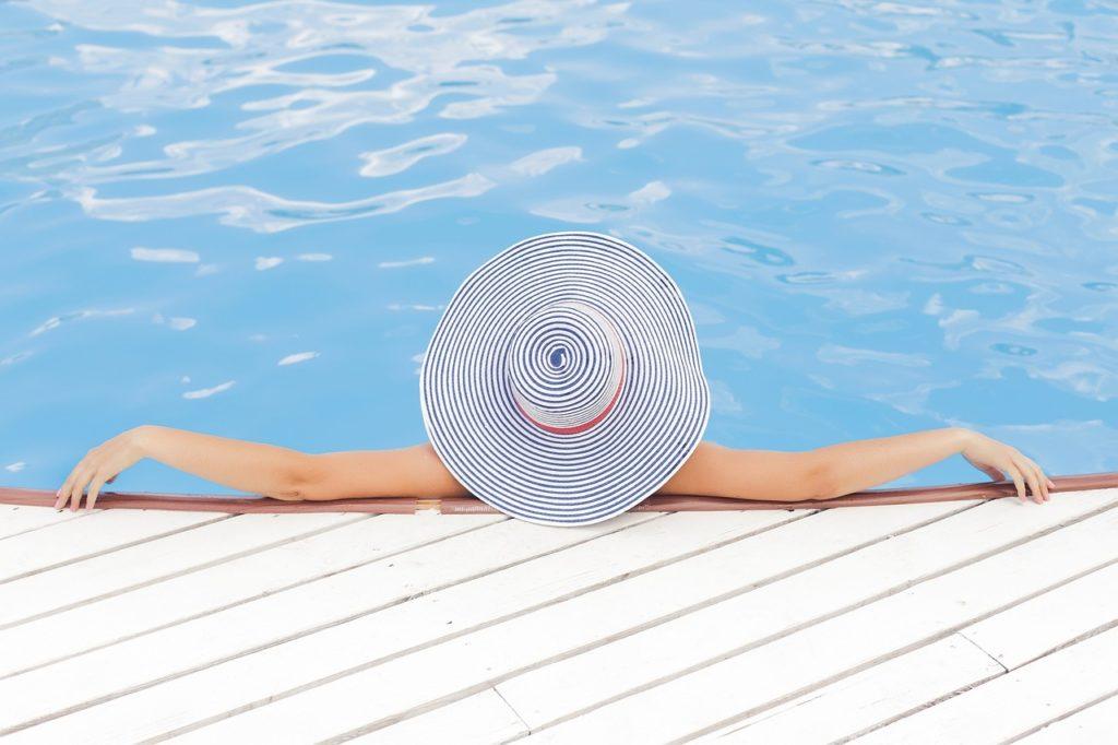 Šta znači sanjati bazen snovi sanovnik