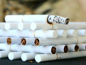 Šta znači sanjati cigare cigarete snovi sanovnik