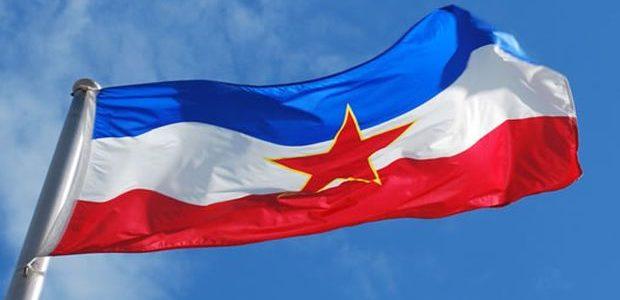 Šta znači sanjati zastavu zastava sanovnik