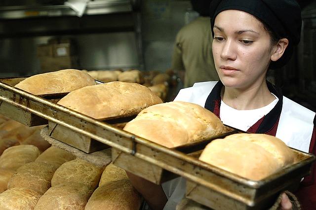 Šta znači sanjati pekara sanovnik