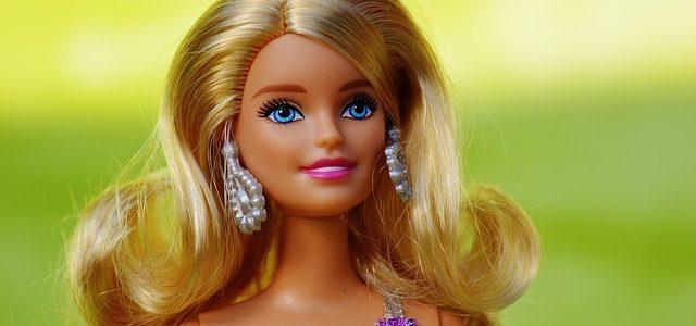 šta znači sanjati lutke lutku sanovnik snovi