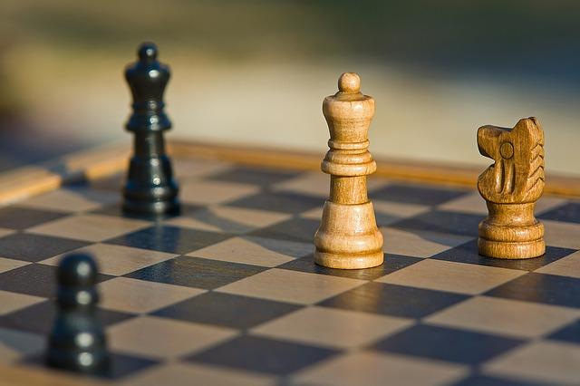 šta znači sanjati šah sanovnik