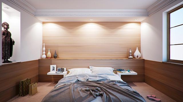 Šta znači sanjati krevet