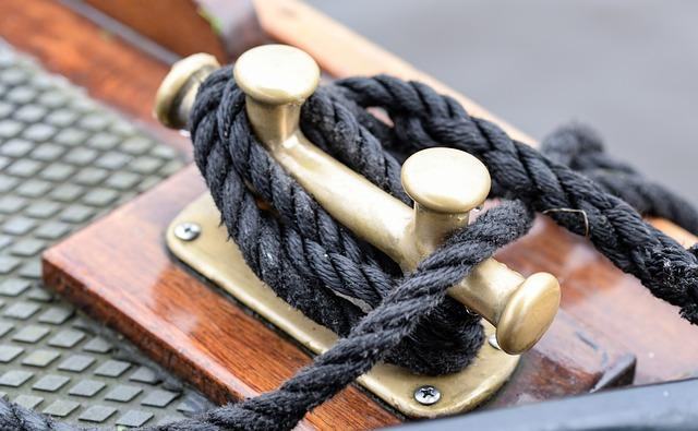 Šta znači sanjati mornara