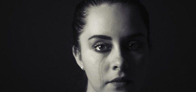 sanjati plakanje plakati