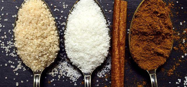 sanjati šećer snovi