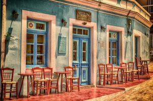 sanjati stolice sanovnik znacenje sna