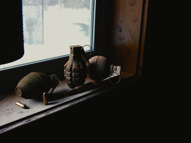 sanjati granatu snovi