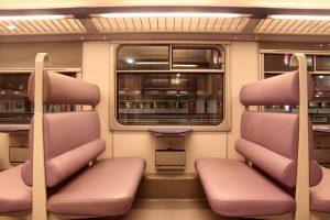 sanjati vagon znacenje sna
